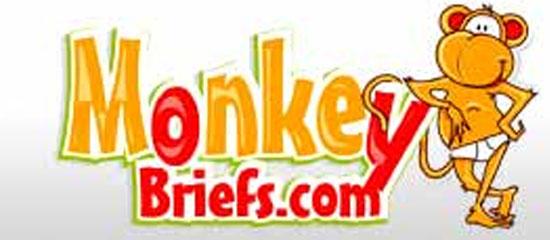monkey-briefs