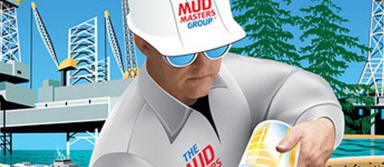 Mud Masters Group
