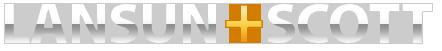 Career: Lansun + Scott – Owner