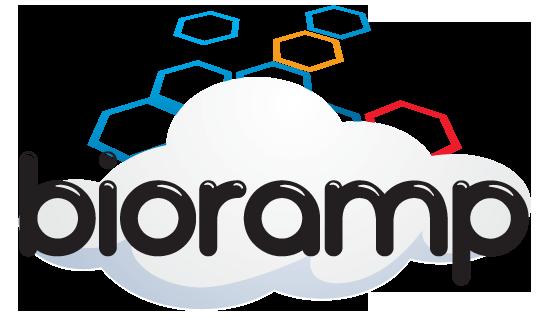 Career: BioRamp – Owner